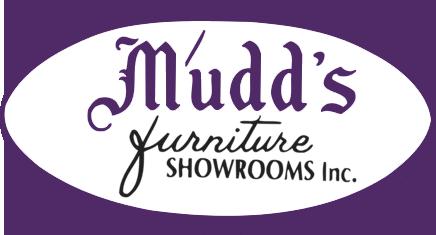 Mudd S Furniture